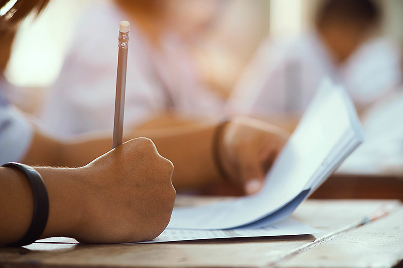 Everything You Need to Know About Taking the Bar Exam in New York